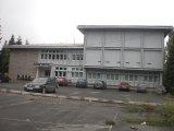 Зграда у Призрену 2